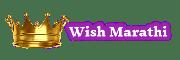 Wish Marathi